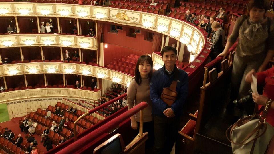 오스트리아.비엔나.오페라극장-1(170930).jpg