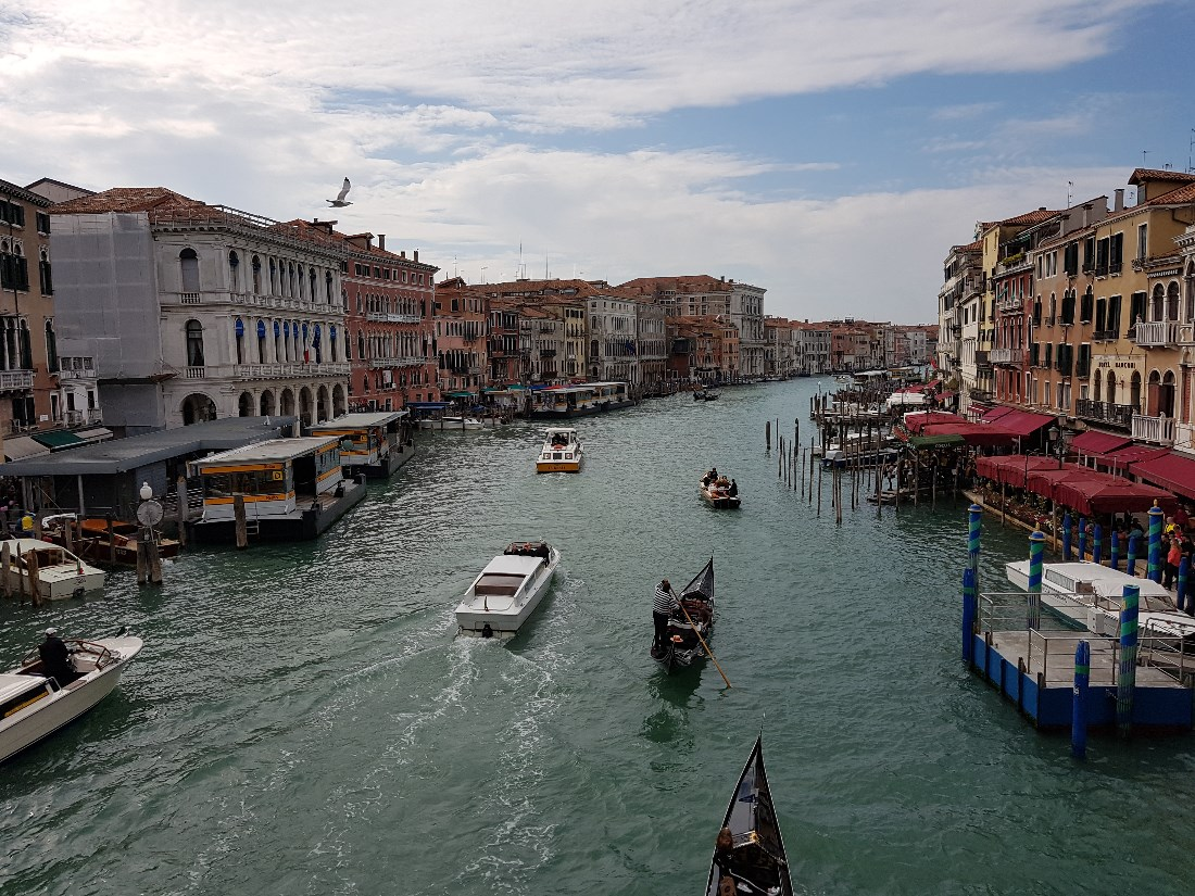 4 베네치.jpg