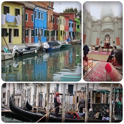베네치아올리기.jpg