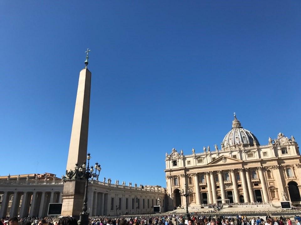 바티칸.jpg