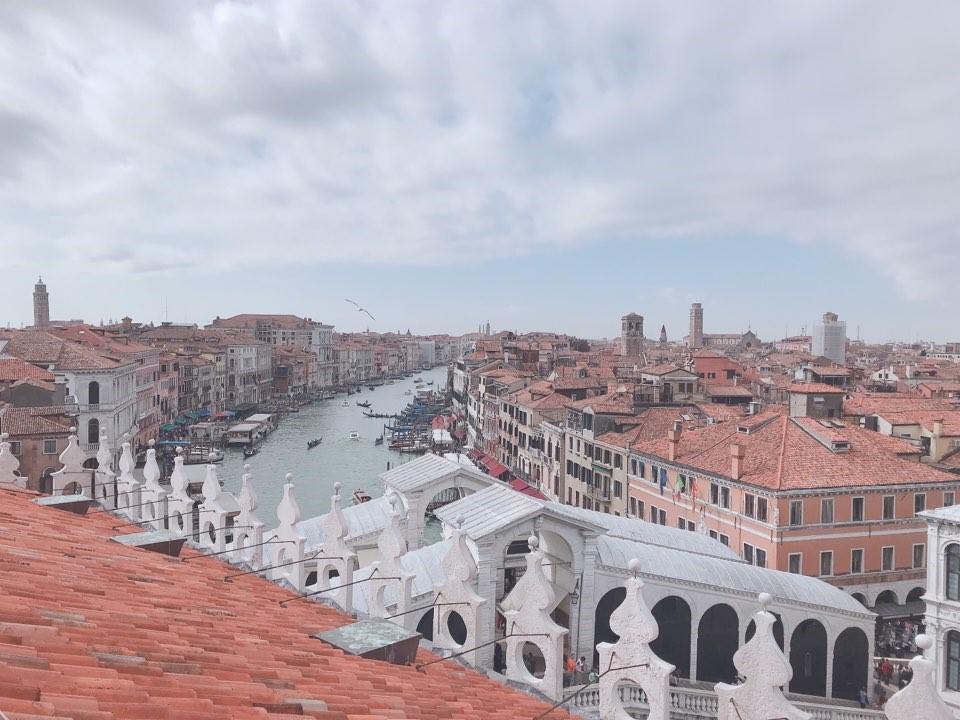 베네치아리알토.jpg