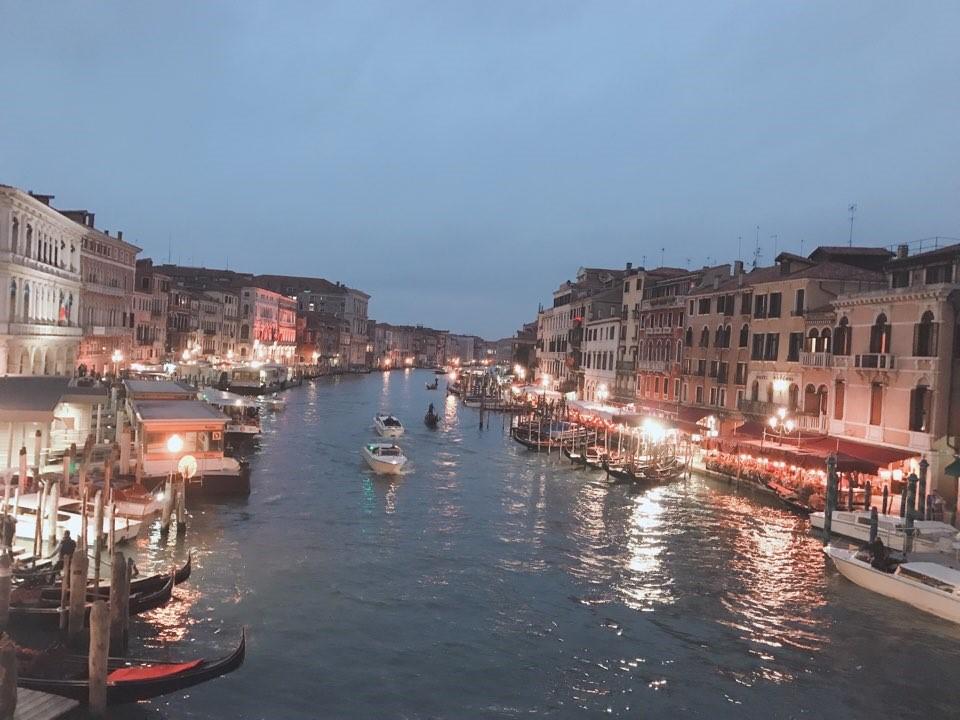 베네치아야경.jpg
